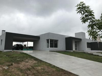 Casa - Cabaña Del Pilar