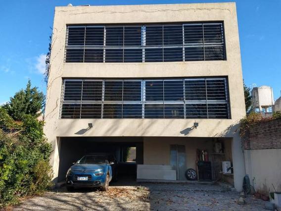Edificios En Block Venta Beccar