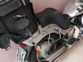 Yamaha Xvs 650 650