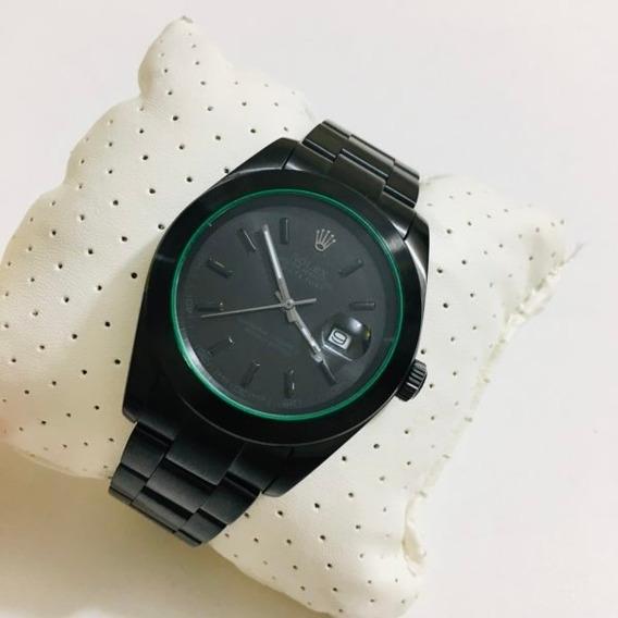 Relógio Rolex Miyota