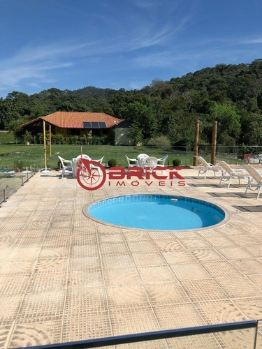 Terreno - Rio Do Ouro - Ref: 34387290 - V-te00275