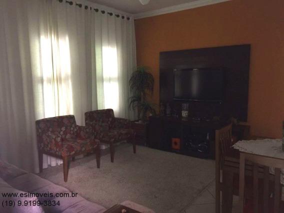 Casa - Ca00228 - 34215974