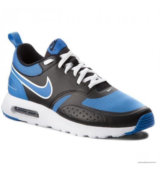 Zapatillas Hombre Nike Air Max Vision Urbanas + Envio Gratis