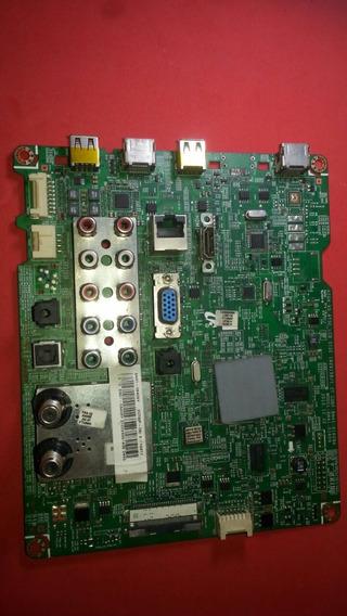 Placa Principal Bn41-01609a Samsung Ln40d550k7g