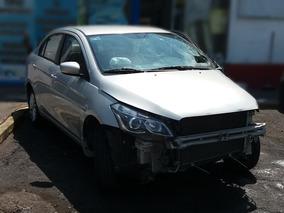 Suzuki Ciaz 1.4 Gls At Para Reparación $65000