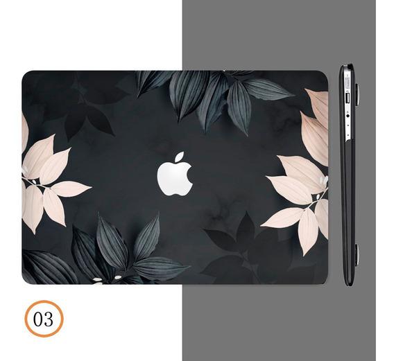 Estojo Para Computador Macbook Para Macbook Apple Macbook 1