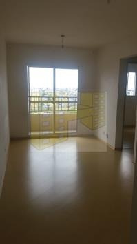 Vila Aricanduva - 2 Dormitorios - Ven2358