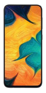Samsung Galaxy A30 32gb+3ram Dualsim Nuevo Blanco