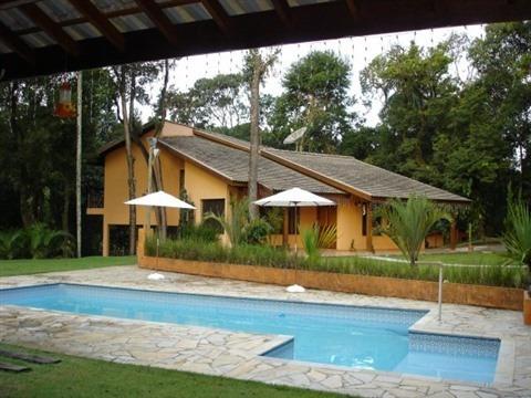 Rural - Venda - Jardim Itália - Cod. 42 - V42