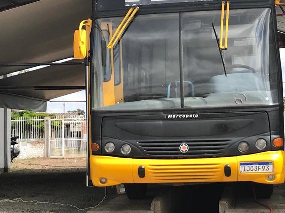 Ônibus Foodtruck Transformbus Lancheria Sob Roda Foodbus