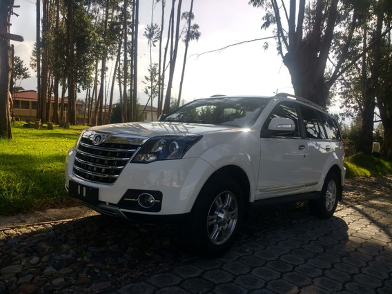 Greatwall H3