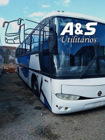 Viaggio Gv 1000 C/wc E 50 Lug. Super Oferta Confira! Ref.118