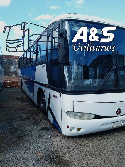 Viaggio Gv 1000 Mercedes 0400rs C/wc E 50 Lug. Ref.118
