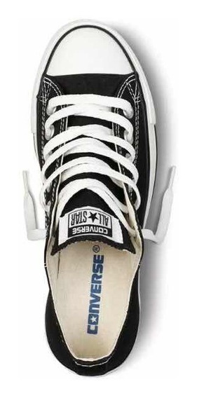 Zapatos Converse All Star De Dama
