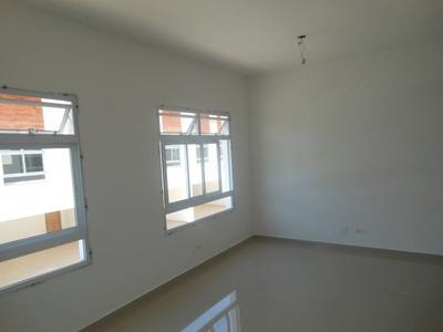 Sobrado Com 3 Dormitórios À Venda, 130 M² - Jardim Oliveiras - Taboão Da Serra/sp - 273-im100048