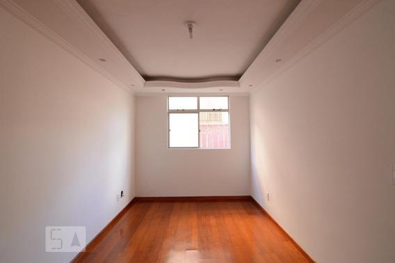 Apartamento Para Aluguel - Dona Clara, 2 Quartos, 83 - 893083123