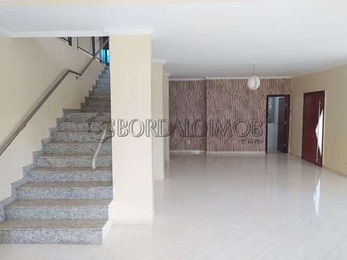 Lago Oeste - Chácara Em Terreno De 21.000m², Com Casa Sede Sendo 580m²  Construídos! - Villa127925