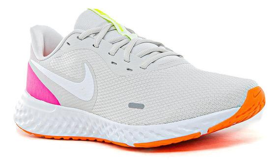 Zapatillas Wmns Revolution 5 Nike Sport 78 Tienda Oficial