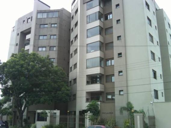 Apartamento - Cristo Redentor - Ref: 5579 - V-5579