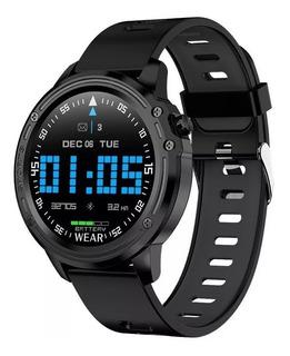 Reloj Inteligente Smartwatch Sumergible Android L8