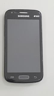 Celular Samsung S 7273 Para Retirar Peças Os 18425