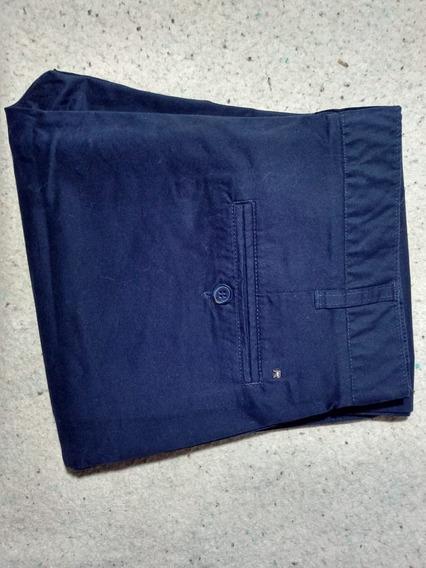 Rochas Pantalones
