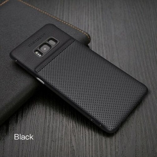 Capa Case Anti-choque Cover Samsung Galaxy S10 Plus Preto