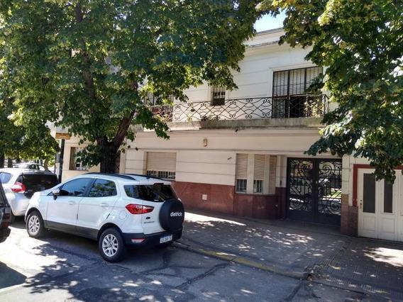 Casas Venta La Plata