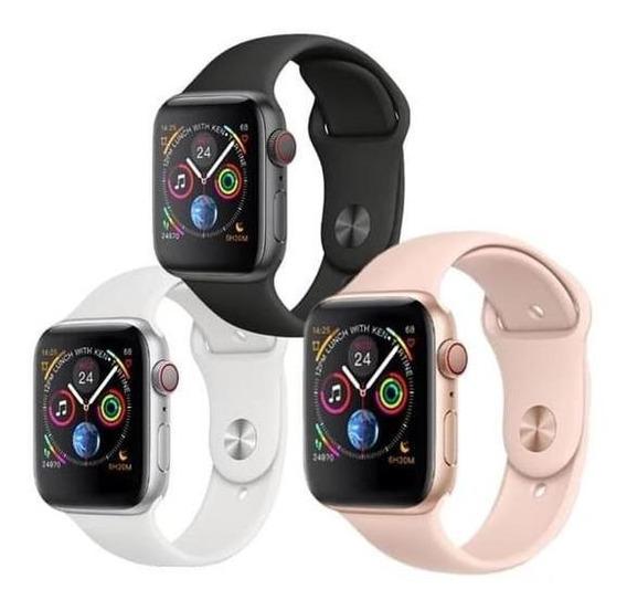 Relógio Watch Led