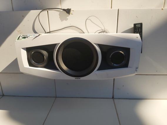 Micro System Sony Gtk-n1bt