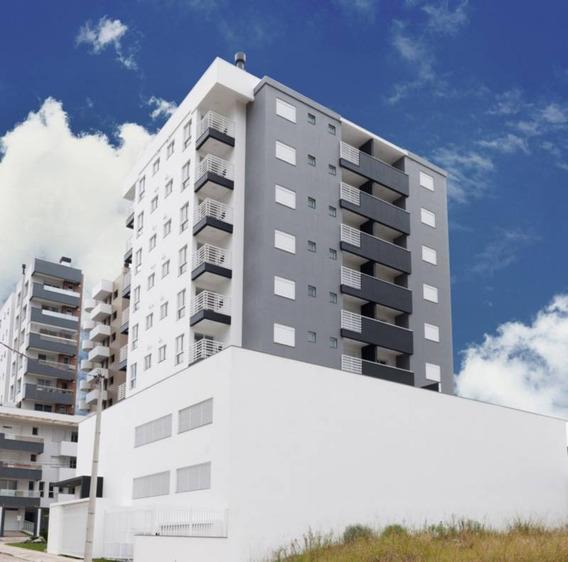 Apartamento - Nossa Senhora Da Saude - Ref: 5382 - V-5382