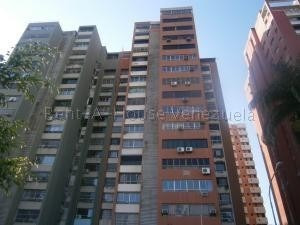 Apartamento Venta Av Bolivar Norte Carabobo 209129 Rahv