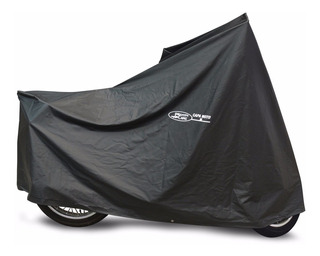 Capa Cobrir Moto Anti-chama Shadow 600/750 Midnight 950