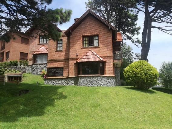 Duplex De 3 Ambientes En Pinamar En Venta!!!