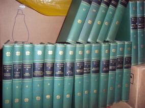 Coleção Obras Completas De Machado De Assis 30 Volumes (sebo