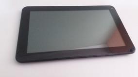 Tablet Cce Motion Tab T935 C/ Display Quebrado