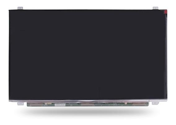 Tela 15.6 Slim Asus X550c X550ca S550ca K56m U56 X555 40pino