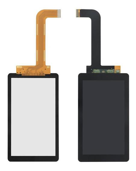 Display Lcd 2k 5.5 Anycubic Photon S