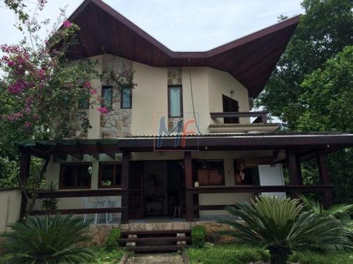 Lindissima Casa 6 Suites, Piscina Aquecida Cond Park Imperial Caraguatatuba! - 4169