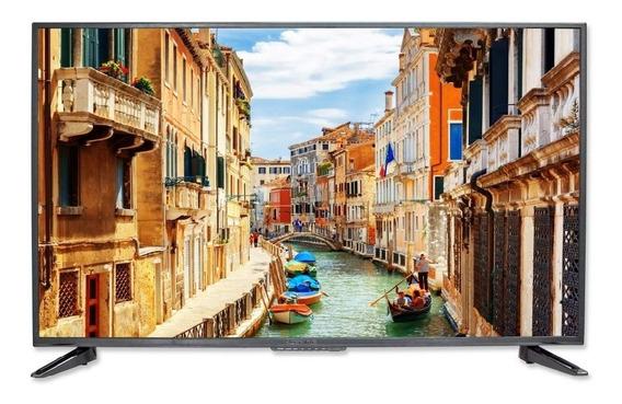 Televisor Sceptre 49 Class 4k (2160p) Led Tv