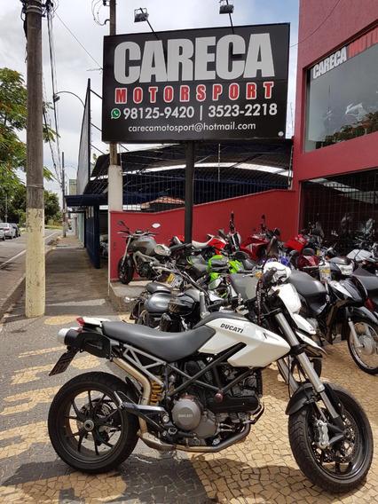 Ducati Hyper Motard 796