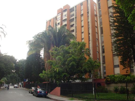 Apartamentos En Venta - El Paraiso - 20-21570