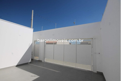 Casa - Ca01483 - 32850673