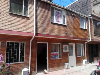 Casas En Venta Costa Azul 675-1484