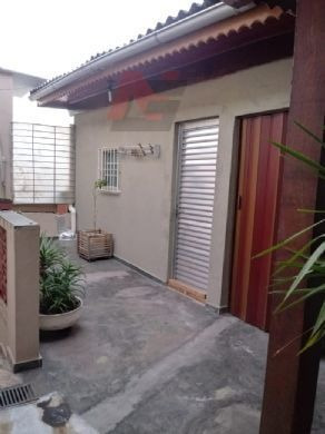 09514 -  Sobrado 2 Dorms, Jardim Roberto - Osasco/sp - 9514