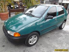 Tu Carro Com >> Tu Carro Com Caracas Fiat Palio En Mercado Libre Venezuela
