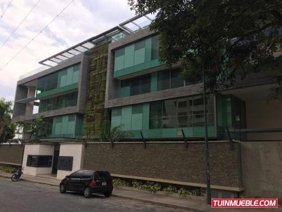 Apartamentos En Venta Ab Gl Mls #19-10987 -- 04241527421