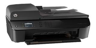 Impresora Multifuncion Hp 4645 Wifi, Duplex, Adf, Fax