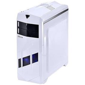 Pc Gamer A4 4000 3.2ghz 8gb 2gb Video Wifi