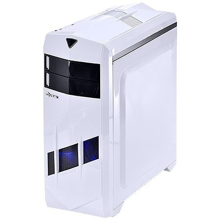 Pc Gamer A4 4000 3.2ghz 8gb 2gb Video Wifi